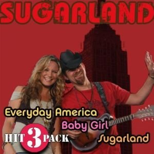 Image for 'Everyday America Hit Pack'