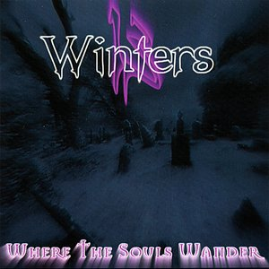 Image for 'Where The Souls Wander'
