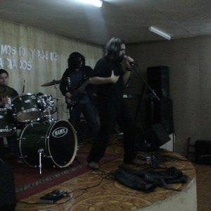 Bild för 'Noanosotros'