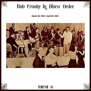 Image for 'When The Red, Red Robin Comes Bob, Bob Bobbin' Along'