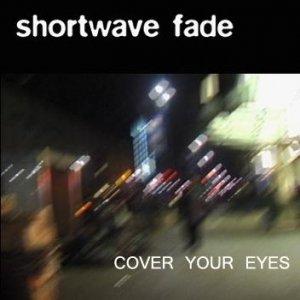 Imagem de 'Cover Your Eyes EP'