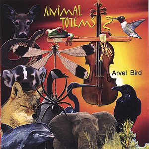 Image for 'Animal Totems 2'