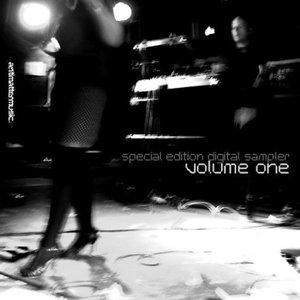 Image for 'Special Edition Digital Sampler: Volume One'