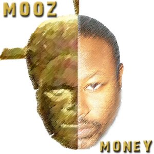 Image for 'Mooz - Money (Single)'