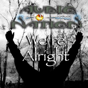 Image for 'We're Alright'