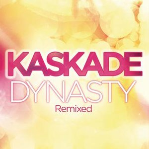 Image for 'Dynasty (Sunnery James & Ryan Marciano Remix)'