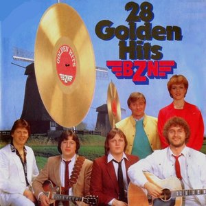 Image for '28 Golden Hits'