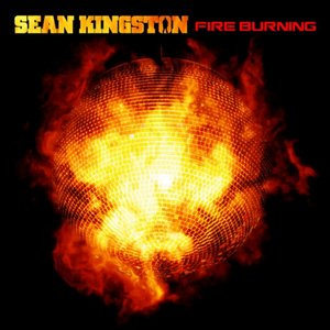Image for 'Fire Burning'