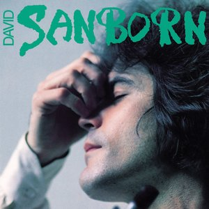 Image for 'Sanborn'