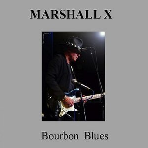 Image for 'Bourbon Blues'