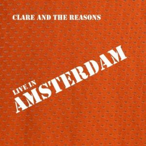 Image for 'Live In Amsterdam'