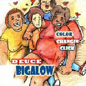 Immagine per 'Deuce Bigalow'