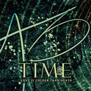 Imagem de 'Time'