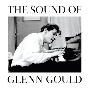 Bild für 'The Sound of Glenn Gould'