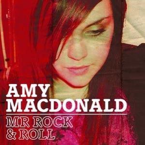 Immagine per 'Mr Rock N Roll'