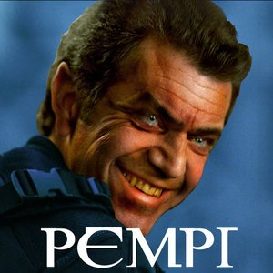 Image for 'Pempi'