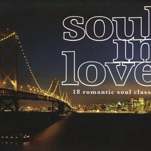 Image for 'Soul In Love'