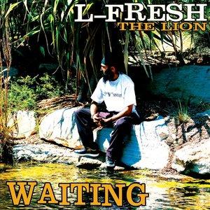 Bild för 'Waiting'