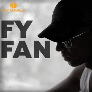 Image for 'Fy Fan (Radio single)'