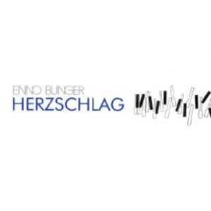 Image pour 'Herzschlag'