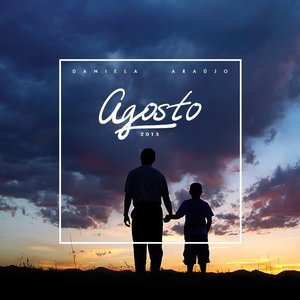 Image for 'Agosto'