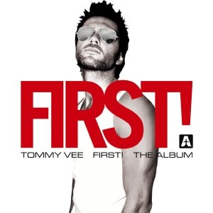 Image for 'First!'