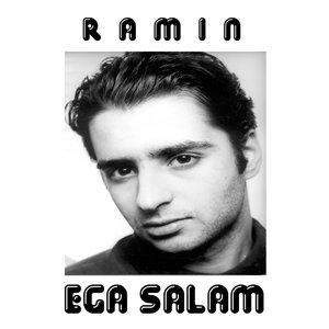 Image for 'Ega salam'