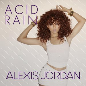 Image for 'Acid Rain'