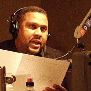 Image for 'Tavis Smiley on PBS'