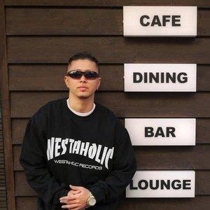 Image for 'DJ FILLMORE'