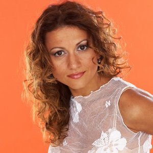 Image for 'Yvetta Blanarovičová'