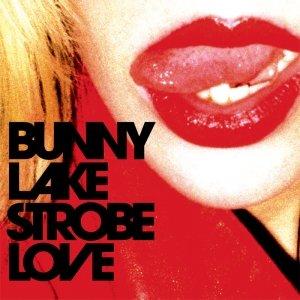 Image for 'Strobe Love'