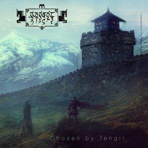 Image pour 'Chosen By Tengri'