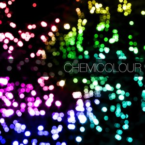 Image for 'Chemicolour'