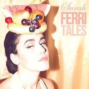 Image for 'Ferritales'