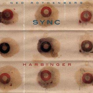 Image for 'Harbinger'