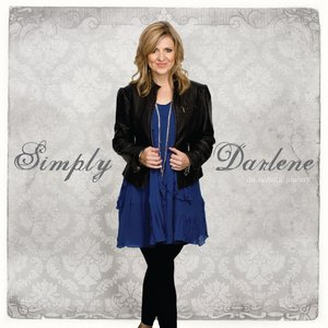 Image for 'Simply Darlene'