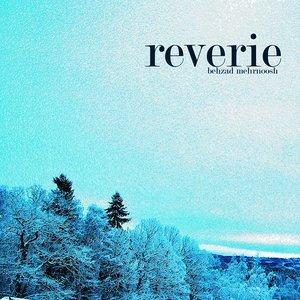 Bild für 'Reverie'