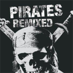 Image for 'He's a Pirate (Pelo Verde Mix)'