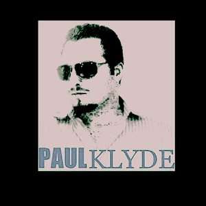 Image pour 'Paul Klyde Bootlegs, Edits & ReWorks'