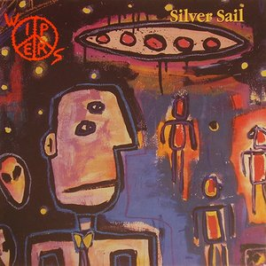Image for 'Silver Sail'