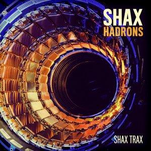 Bild für 'Hadrons'
