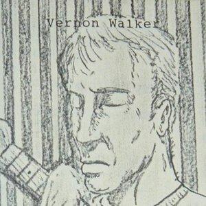 Image for 'Vernon Walker'
