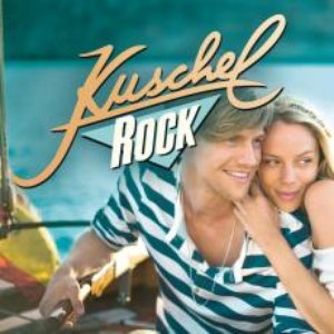 Image for 'Kuschelrock 25'