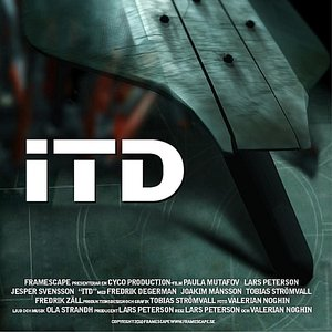 Image for 'ITD'