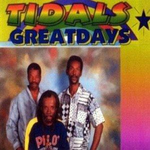 Bild für 'Great Days'