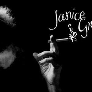 Image for 'Janice Graham Band'