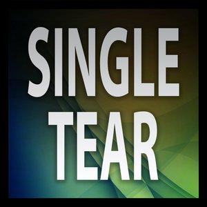 Image for 'Single Tear'