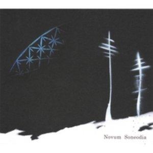Image for 'Soneodia Untitled1'