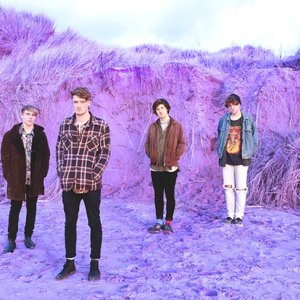 Image for 'Viola Beach'